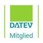 DATEV-Mitglied Katharina Binder in Wiesbaden