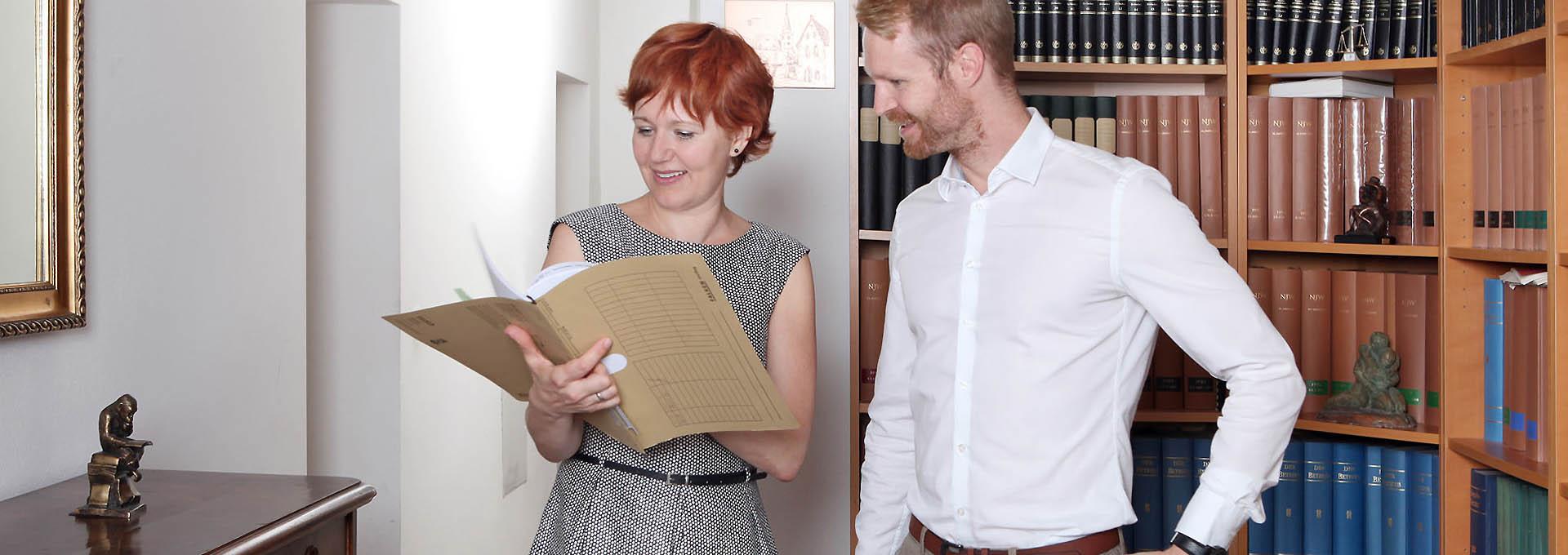 Katharina Binder Betriebswirtschaftliche Beratung
